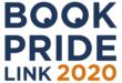 Book Pride Link dal 22 al 25 ottobre: torna la Fiera dell'editoria indipendente