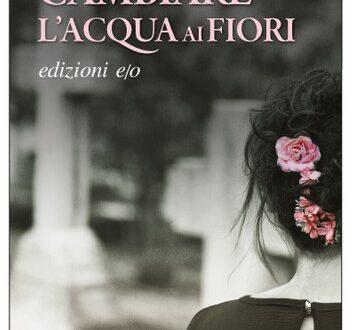 'Cambiare l'acqua ai fiori' di Valerie Perrin, il caso letterario del momento: un libro costruito a regola d'arte