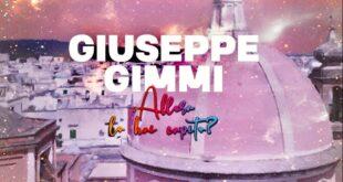 Gimmi Giuseppe