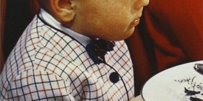'Le correzioni' di Jonathan Franzen: quando cambiamento non necessariamente significa miglioramento