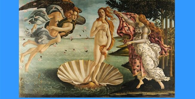 'L'incanto di Venere' di Salvatore Belzaino: l'invocazione dell'amore in una raccolta poetica compulsiva
