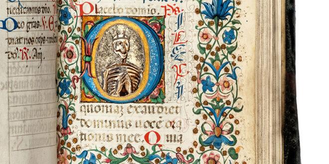 Gonnelli Casa d'Aste di Firenze. Stampe, Disegni e Dipinti – Libri, Manoscritti e Autografi, dal 1 al 3 dicembre