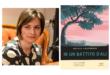 'In un battito d'ali' di Giulia Fagiolino: un romanzo famigliare che evoca una pagina dolorosa della nostra storia