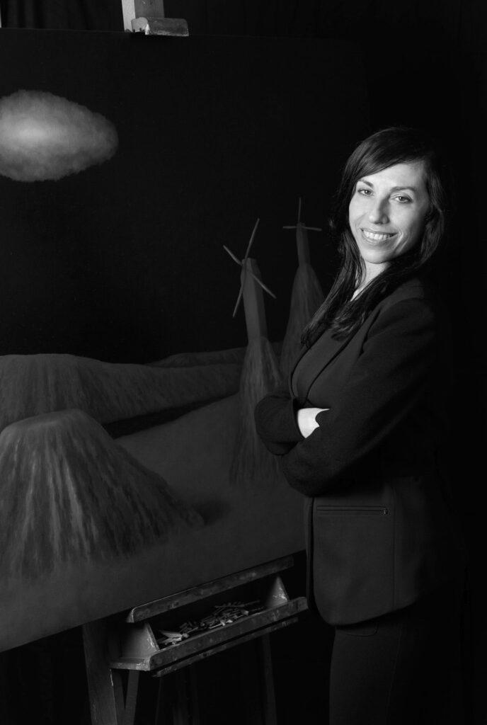 Laura Villani