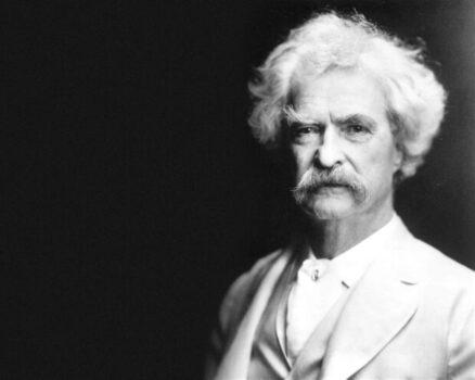 Mark Twain e il suo contributo allo sviluppo della letteratura americana contemporanea