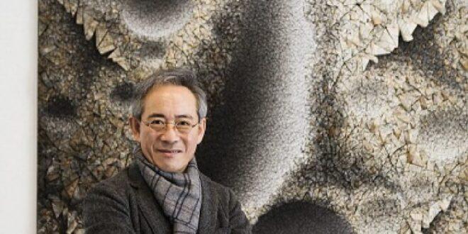 Chun Kwang Young. Aggregazioni di Vita