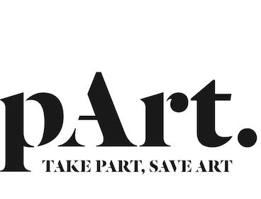 pArt, la prima piattaforma digitale specializzata in restauro d'arte fondata da Maddalena Salerno e Lelio Orsini