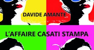 Davide Amante