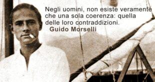 Morselli