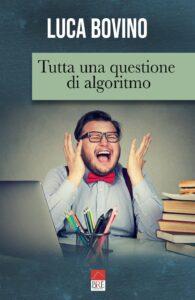 Tutta una questione di algoritmo