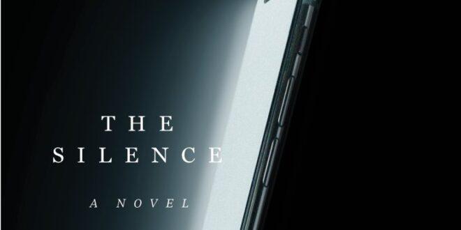 'Il silenzio', l'ultimo capolavoro apocalittico pop di Don DeLillo ambientato durante la pandemia