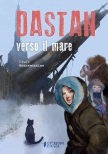 Dastan verso il mare