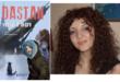 'Dastan verso il mare' di Laura Scaramozzino: una storia di fantascienza e rinascita per giovani lettori