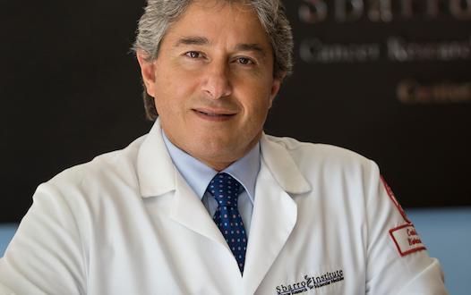 Prof. Antonio Giordano: i nuovi vaccini ad RNA sarebbero facilmente modificabili, il problema restano i tempi di produzione e somministrazione