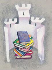 """Al via il premio letterario """"Città di Castello"""", XV edizione"""