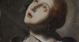 arte sacra Samori'