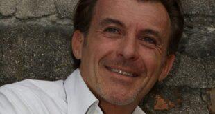 Roberto Vandelli