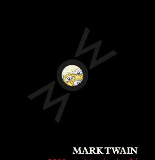 La WoM Edizioni parte con la pubblicazione dell'ultimo romanzo di Twain, introvabile in Italia