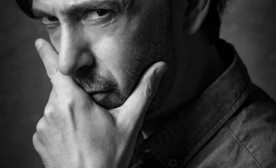 Germano di Renzo: l'attore romano che ha lavorato con Mel Gibson