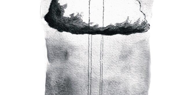 'Sundara', la nuova silloge di Mauro de Candia che anela la bellezza