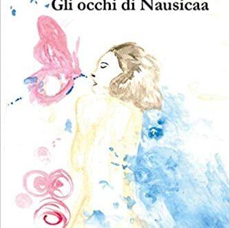 'Gli occhi di Nausicaa', la silloge junghiana di Marina Cherubini