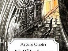Onofri
