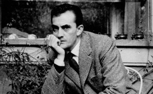Luchino Visconti, gattopardo imperfetto tra neorealismo e decadentismo