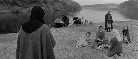 rublev film