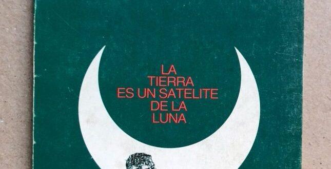 Leonel Rugama, il poeta bandito di Dio, ucciso a vent'anni