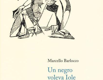 Barlocco